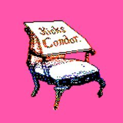 Kicks Condor