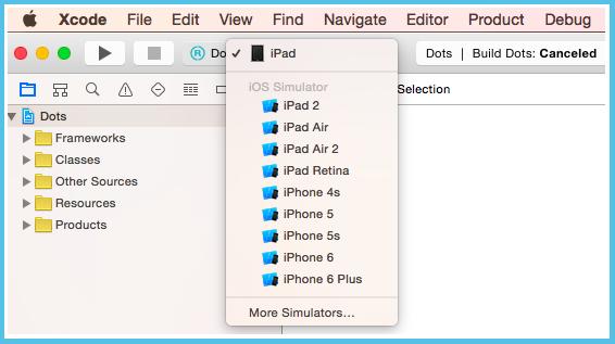 Running OpenFL Stuff on an iPad—No Jailbreak and No $99
